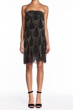JOIE Florentina Dress