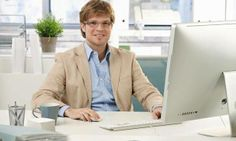 اتعرف ما هي الشاشة الذكية؟ وفيما تعمل؟ >>>>> من هنا : http://jeerancafe.com/?page=details&newsID=3472&cat=10