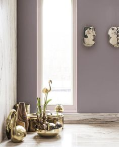 The most comforting colour this season is called Heart Wood and it's by Dulux. Colour of the Year Color Of The Year 2017, Room Wall Colors, Living Room Color Schemes, Sustainable Design, Dressing Room, Color Inspiration, Living Room Decor, Wood, Furniture
