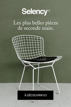 Totalement, House Design, House Styles, Mood, Furniture, Diy, Home Decor, Fashion, Fine Furniture