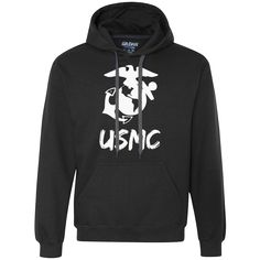 Pssst! Check out what's new! USMC White Fleece... Grab yours now! http://americanclothingink.com/products/usmc-white-fleece-hoodie?utm_campaign=social_autopilot&utm_source=pin&utm_medium=pin