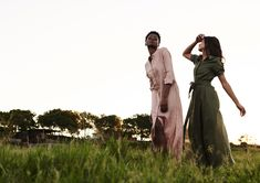 Made Clothing, Ethical Clothing, Bow Slides, Gift Of Time, New Earth, Together We Can, So Much Love, Linen Dresses, Sustainable Design
