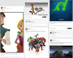 Google Plus Bildgrößen Bild Posts