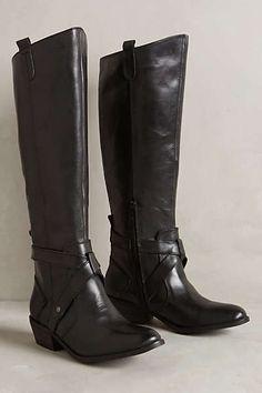 Dolce Vita Clinton Boots