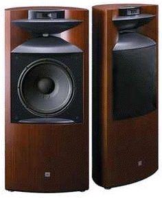 JBL K2 S9900 €. 28.267,00