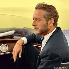 Newman Chronicles Paul Newman, a big role model during the and pony boys generation.Paul Newman, a big role model during the and pony boys generation. Old Hollywood, Hollywood Stars, Classic Hollywood, Hollywood Knights, Robert Mapplethorpe, Susan Sarandon, Paul Newman Joven, Beautiful Celebrities, Gorgeous Men