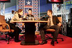 Fast & Furious 4 - Paul Walker - Le à Lomme Michelle Rodriguez, Vin Diesel, Fast And Furious, Paul Walker Pictures, Interview
