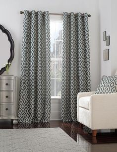 1000 Images About Window Space On Pinterest Curtain Panels Best Windows And Drapery Panels
