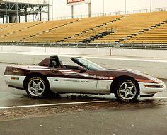 show off your custom painted c4 non factory colors corvette forum rh pinterest com 2020 Vette 1999 Vette