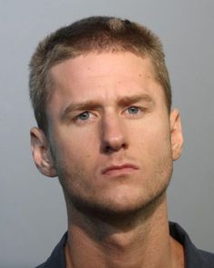 Howard Proanotello Date:11/17/2015Time: 10:46 AM Arresting Agency: Seminole County Sheriff`s Office Personal Information Arrest Age:24 Gender: Male Birthdate: 12/24/1990
