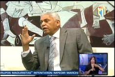 Alcalde De San Cristobal Dice encontró un Caos Administrativo y Financiero en El Ayuntamiento