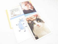 Lot of Greeting Cards, Stationary, Mix Bag of Greeting Cards, Note Cards