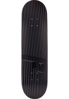 Palace-Skateboards P3 - titus-shop.com  #Deck #Skateboard #titus #titusskateshop