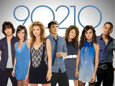 "90210 | CASTING NOTICE: ""90210″ 