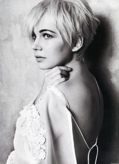 #michelle williams #