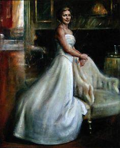 Artists, Painting, Image, Artist, Painting Art, Paintings