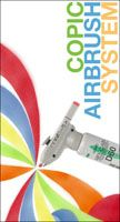 resources_airbrush