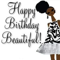 Looking for for ideas for happy birthday friendship?Browse around this site for perfect happy birthday ideas.May the this special day bring you love. Happy Birthday Cousin Female, Happy Birthday For Her, Happy Birthday Ecard, Birthday Wishes For Him, Happy Birthday Beautiful, Happy Birthday Celebration, Birthday Blessings, Happy Birthday Messages, Happy Birthday Images