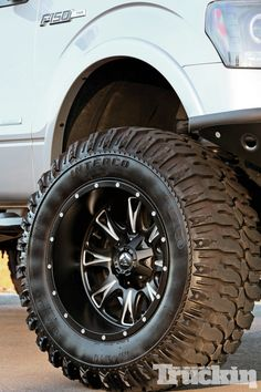 2012 Ford F 150 Ecoboost Photo 3 Truck Rims And Tires, Truck Wheels, Wheels And Tires, 2012 Ford F150, Ford F150 Fx4, Lifted Ford Trucks, Gmc Trucks, F150 Lifted, Ultra Wheels