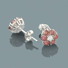 Get your very own pair of diamond earrings from our exquisite, finely crafted collection of men's diamond earrings. Mens Diamond Earrings, Diamond Studs, Diamonds, Fashion Jewelry, Sparkle, Rose Gold, Fancy, Watches, Yellow
