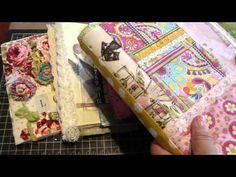 Journals - YouTube