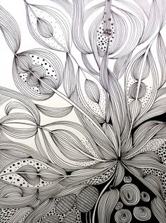 littlelimpstiff14u2: The Wonderful Watercolour and Ink... | Tu recepcja | Bloglovin'