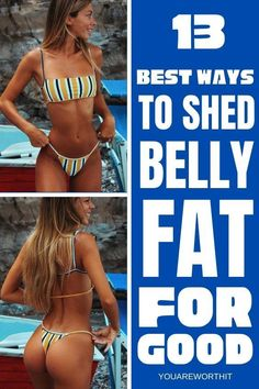 Leg Fat Loss 13 absolutely brilliant ways to shed belly fat for good Fast Weight Loss Diet, Best Weight Loss Plan, Losing Weight Tips, Weight Loss For Women, How To Lose Weight Fast, Lose Fat, Lose Belly Fat, Leg Fat Loss, Visceral Fat
