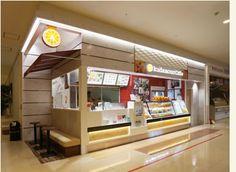 店舗デザイン実績 | 福岡飲食店舗デザインのニュースタンダート