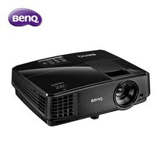 Máy chiếu BenQ MS506P, Máy chiếu BenQ MS506P, phân phối máy chiếu benQ,BenQ MS506P
