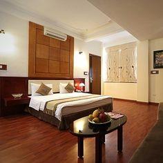 Mua Hà Nội - Khách sạn Moon View 1 Hà Nội tiêu chuẩn 3 sao cao cấp, giá tốt tại Lazada.vn, giao hàng tận nơi, với nhiều chương trình khuyến mãi...