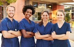 ABORTION CLINIC IN NELSPRUIT. WOMEN'S CLINIC NELSPRUIT MPUMALANGA +27608187686 Masters Degree In Nursing, Nursing Degree, Nursing Career, Become A Medical Assistant, Nurse Practitioner Programs, National Nurses Week, Nursing School Prerequisites, Accelerated Nursing Programs, Best Nursing Schools