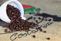The story of Costa Rican coffee: from the Central Valley to your mug