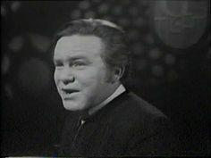 Johnny O\'Keefe - She Wears My Ring (1969)