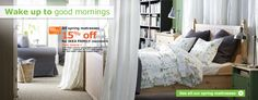 home furnishing banner ad - Google Search