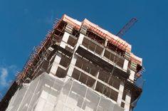 Obras Residenciais - Projetos com finalidade de uso residencial é apenas um exemplo ao qual a GAIO SERPA Construções está preparada para atender, sempre cumprindo às exigências e recomendações da legislação pertinente à área.