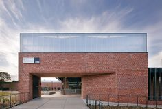 2013 NSW Architecture Awards shortlist | ArchitectureAU