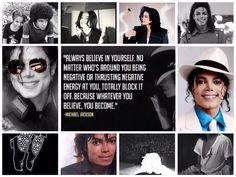My MJ edit :) ~By Bell Moonwalker