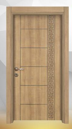The vector file 'Simple Door Grill Design Vector Free Vector' is a Coreldraw cdr ( .cdr ) file type, size is KB, under geometric patterns, grille designs Wooden Front Door Design, Main Entrance Door Design, Double Door Design, Wooden Front Doors, Wood Doors, Entry Doors, Bedroom Door Design, Door Design Interior, Interior Doors