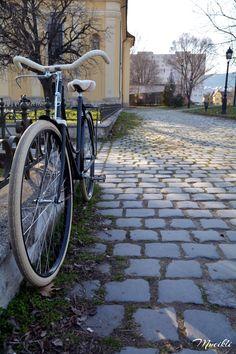 A Csepel Mátra project – a Vas lady elkészült Homeland, Budapest, Lady, Blog, Blogging