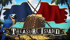 Pelaa Treasure Island verkossa! Yksi suosituimmista lähtö- ja saapumisaikoista, jotka voivat todella kutittaa hermojasi, on saatavilla online-kasinoilla ilmaiseksi ja ilman rekisteröitymistä! Casino Night, Casino Party, Xbox One, Playstation, Nintendo, Gamers, Free Slots, Treasure Island, Funny