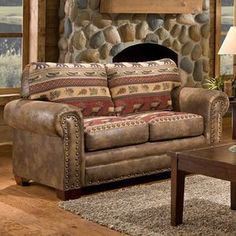 Shop a great selection of American Furniture Classics Sierra Lodge Love Seat. Find new offer and Similar products for American Furniture Classics Sierra Lodge Love Seat. Canopy Bedroom, Diy Canopy, Fabric Canopy, Canopy Tent, Ikea Canopy, Hotel Canopy, Window Canopy, Beach Canopy, Wooden Canopy