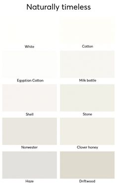 Interior Dulux White Paint Colour Chart - Best Picture Of Chart Anyimage. Dulux Kitchen Paint Colours, Dulux Paint Colours White, Dulux Exterior Paint Colours, Dulux White Paint, Best Gray Paint Color, White Wall Paint, Best White Paint, Wall Paint Colors, Interior Paint Colors