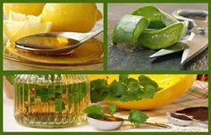 REMEDIU ANTIC CU LĂMÂIE, ALOE VERA ȘI MIERE Aloe vera face minuni! Consumată proaspătă sau