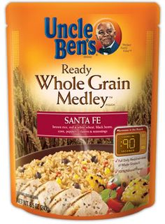 19 best uncle bens rice products