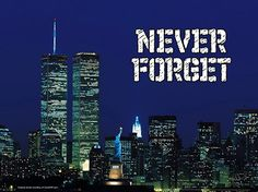On September 11, 2001, terrorists attacked the United States of America and created one of the most defining moments in U.S. history since the attacks on ...