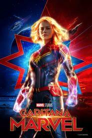 Utorrent Ver Captain Marvel 2019 Pelicula Completa Online En Espanol Latino Captain Marvel Trailer Marvel Movie Posters Marvel Films