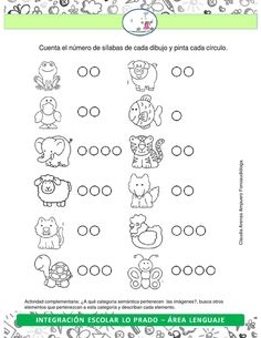 Aries Zodiac Quotes, Literacy, Classroom, How To Plan, Books, Simple, Montessori, Google, Kindergarten