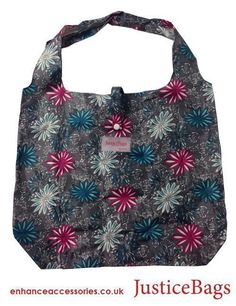 Justice Bag - Sophia style #justicebags