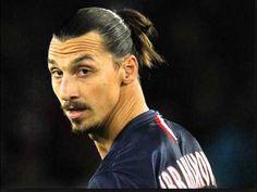 Zlatan Ibrahimovic under too much Champions League pressure - Zebina