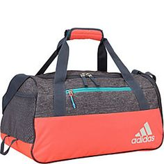 37a1673cea Women s Gym   Fitness Duffel Bags